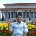 Md. Aminul Islam Khan, 58, Dhaka, Bangladesh