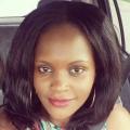 Heesha, 31, Dar Es Salam, Tanzania