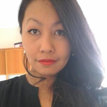 Гульзира, 32, Almaty, Kazakhstan