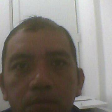 jose antonio sosa, 36, Coatzacoalcos, Mexico