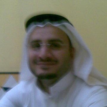 Ebrahem Lal, 39, Jeddah, Saudi Arabia