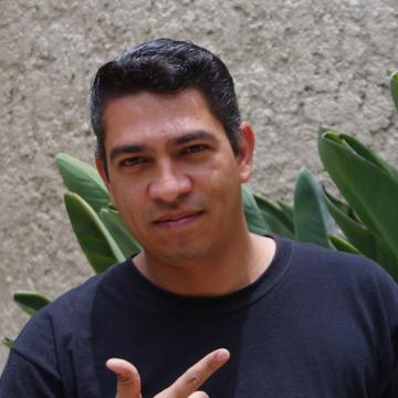 hector Isaac Jimenez , 41, Guadalajara, Mexico