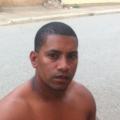 Claudio mercedes, 34, Hato Mayor, Dominican Republic