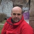 Виктор Селюх, 41, Tveriya, Israel