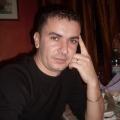 Robert, 33, Ploiesti, Romania