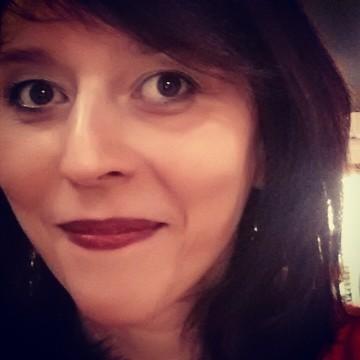 Diana, 43, Liepaya, Latvia