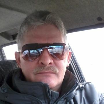 Алексей, 59, Seversk, Russia