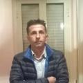 Roberto Pellizzi, 41, Crotone, Italy