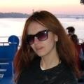 Tatyana, 27, Moscow, Russia