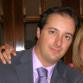 Francisco De Orador Agüera, 41, Malaga, Spain