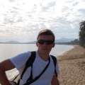 Алексей, 37, Voronezh, Russia