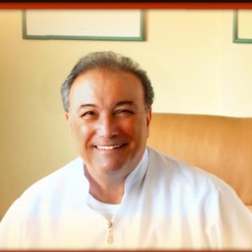 Onur Fenercioğlu, 59, Istanbul, Turkey