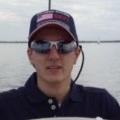 Michael Scheffer, 22, Emmeloord, Netherlands