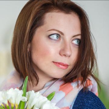 Ольга, 33, Nizhnii Novgorod, Russia