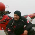 seyfettin çoban, 44, Trebizond, Turkey