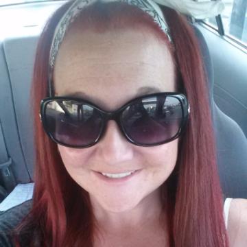 Kendra, 29, Clovis, United States