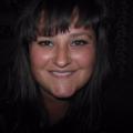 Ирина, 30, Mozyr, Belarus