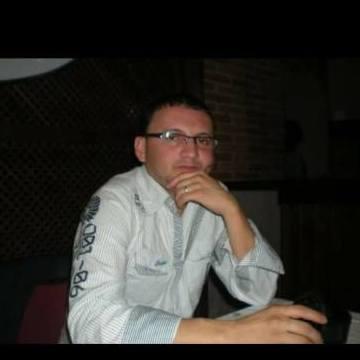 Sergio Eduardo Luna Garcia, 38, Newark, United States