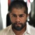 ROBERTO CAMPA, 41, Mexico, Mexico