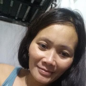 elnamanzano, 40, Abu Dhabi, United Arab Emirates