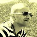 Ditrih Fon Cox, 44, Krivoi Rog, Ukraine