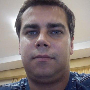 Владислав Вельтищев, 34, Kiev, Ukraine