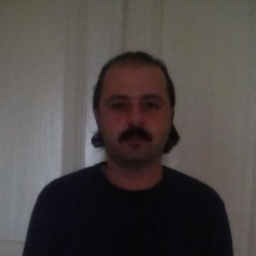 giga, 39, Tbilisi, Georgia