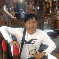 jamras boonchuen, 51, Pattaya, Thailand