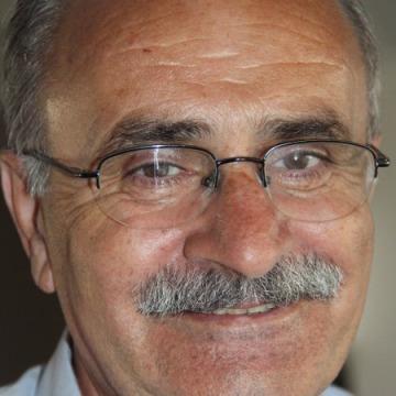 ibrahim yıldırım, 61, Ankara, Turkey