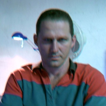 rene, 47, Habana, Cuba