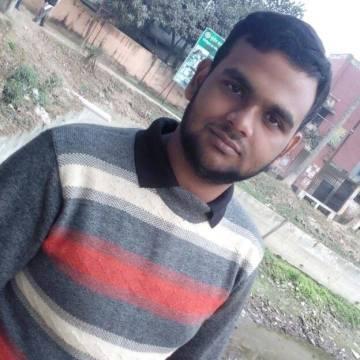 Riad, 22, Dhaka, Bangladesh