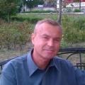 Игорь, 52, Sevastopol, Russia