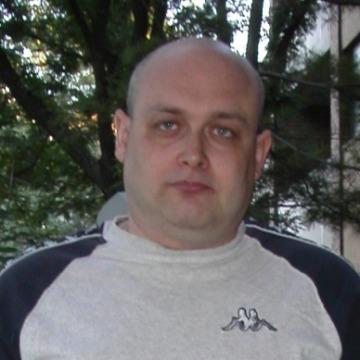 Dmitry, 49, Chicago, United States