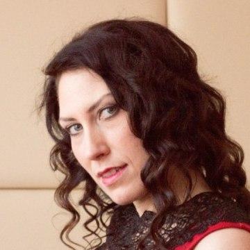 Ольга, 27, Gomel, Belarus