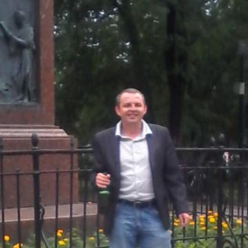 Саша, 34, Samara, Russia