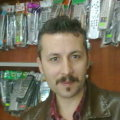 Serkan Colak, 41, Turkey, United States