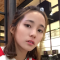Lqian, 27, Busan, South Korea