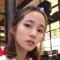 Lqian, 27, Busan, South Korea