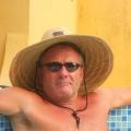 Dennis Kennedy, 50, Munising, United States