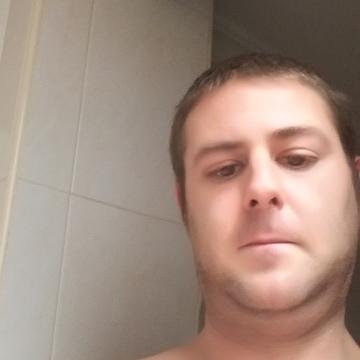 jose Luis GonzalezTorres, 29, Alboraya, Spain