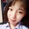 张倍祯, 19, Nanning, China