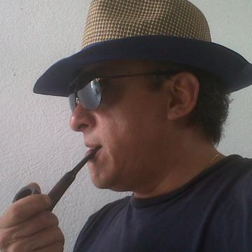 juan carlos, 52, Monterrey, Mexico
