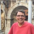 John, 55, Modesto, United States