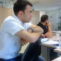 Mustafa Tekin, 31, Antalya, Turkey