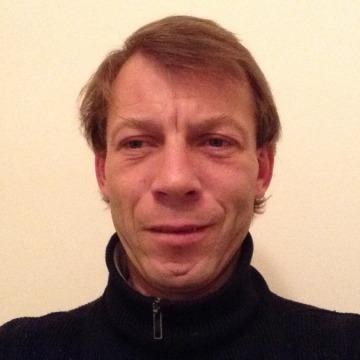 Henri, 45, Verviers, Belgium