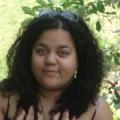 Laima Fleur, 24, Kiev, Ukraine