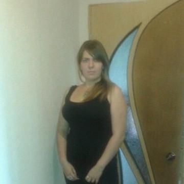 Мариша, 24, Astrahan, Russia