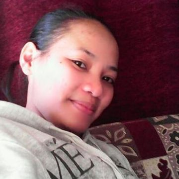 Airyn Bolor, 27,