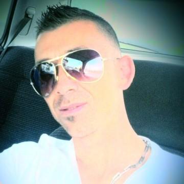 david, 32, Cesena, Italy