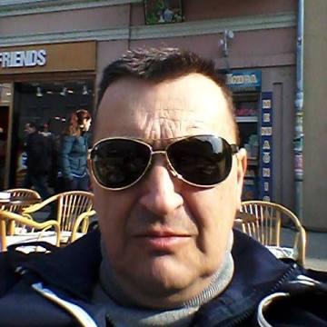 Zeljko Zec, 58,